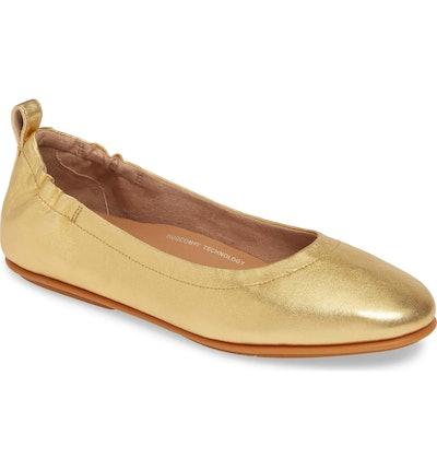 FitFlop Allegro Ballet Flat