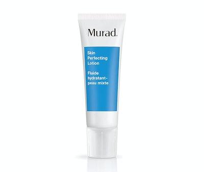 Murad Acne Control Skin Perfecting Lotion