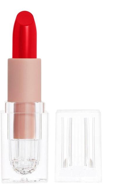 KKW Beauty Red Creme Bundle