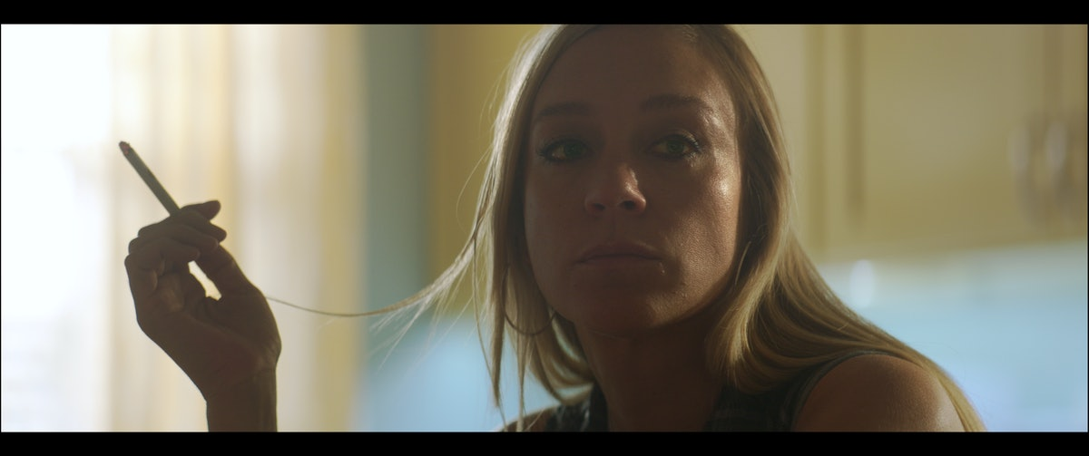 Is Mel From 'The Act' Based On A Real Person? Chloe Sevigny's Character Is Integral To The Series