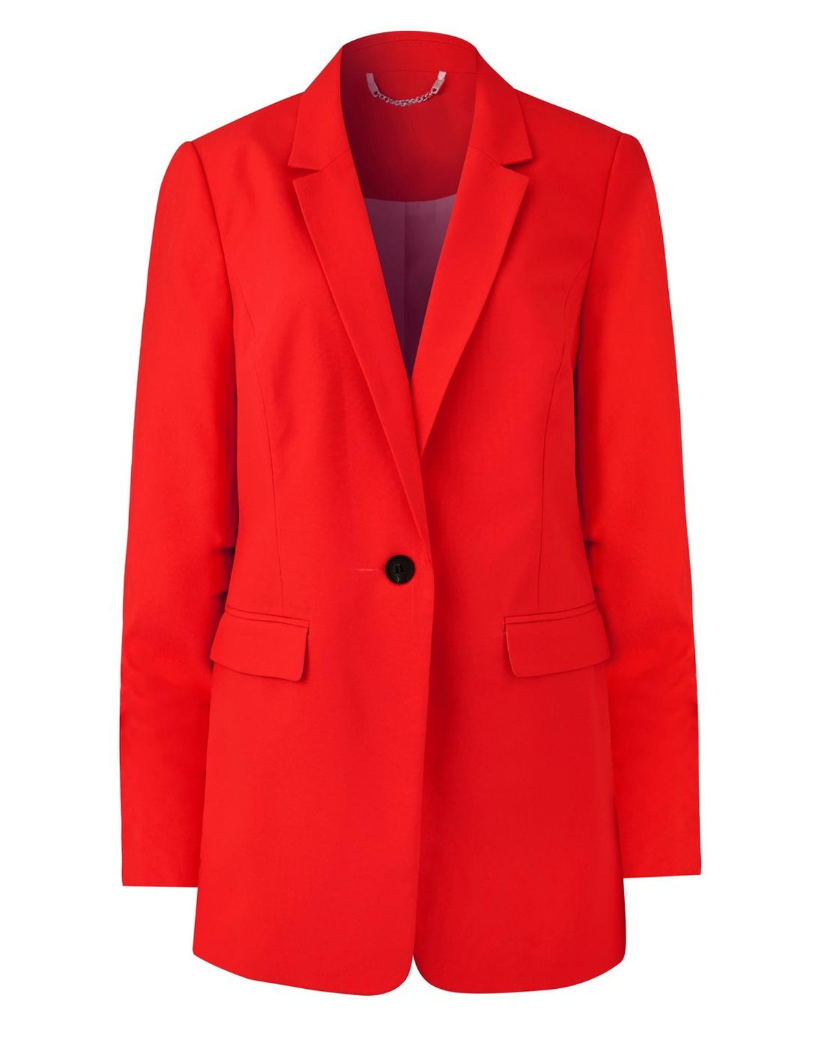 Essential Fashion Blazer