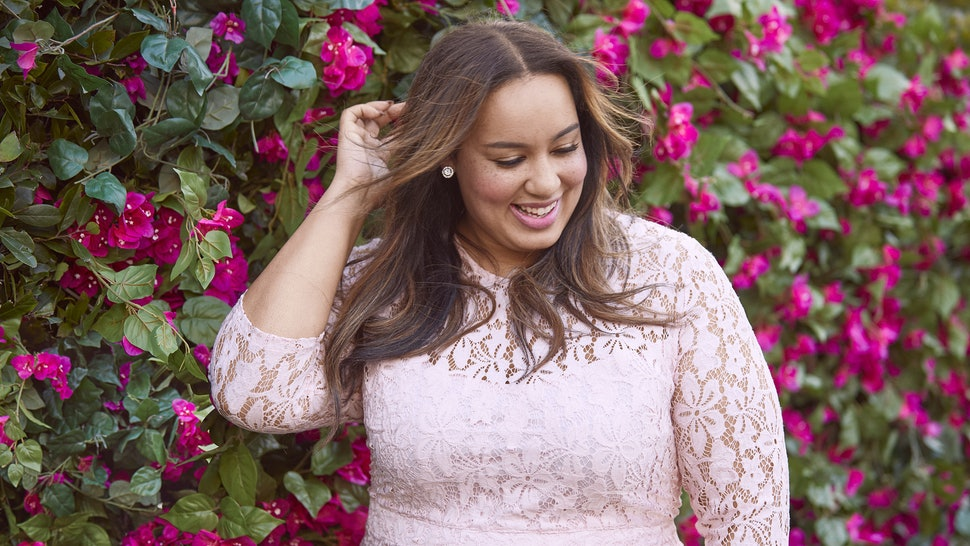 ecdbc48609c1 What's In The Beauticurve X Lane Bryant Collection? It's Literally ...