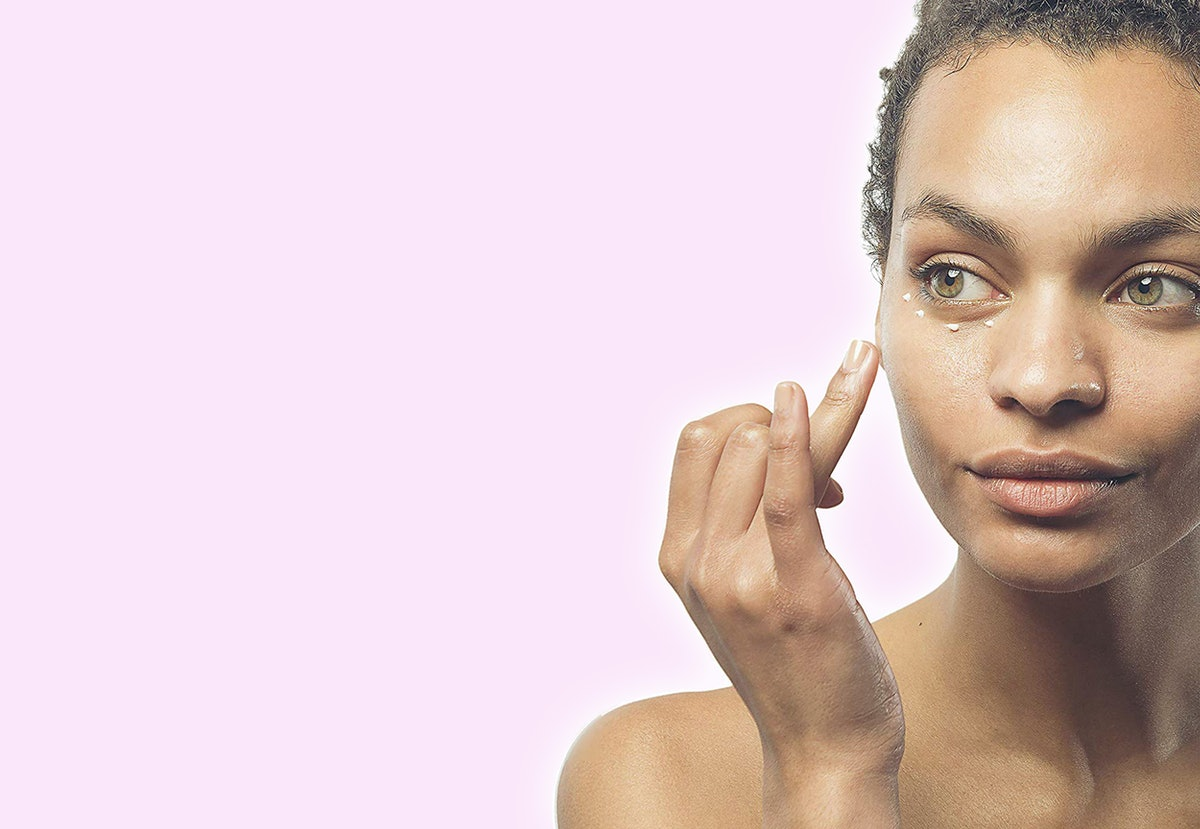 The 5 Best Eye Creams For Puffiness