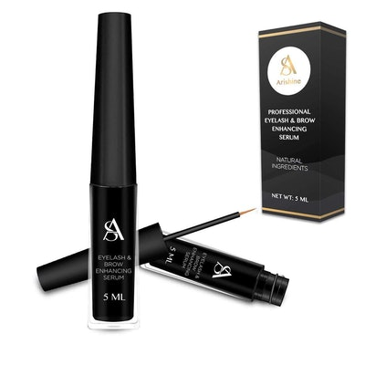 Airshine Eyelash & Brow Enhancing Serum