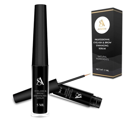 Airshine Eyelash & Brow Enhancing Serum