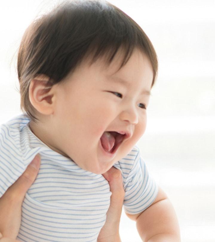 Baby names similar to Noah are still strong, like Luke, Jonah, and Paul.
