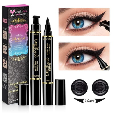 iMethod Beauty Winged Eyeliner Stamp