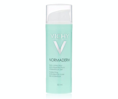 Vichy Beautifying Anti-Acne Care