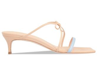 January Sandal