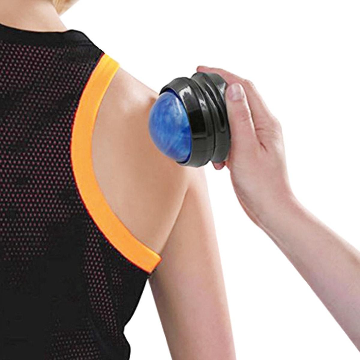 Anself Massage Roller