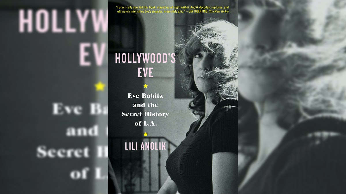 11 Eve Babitz Quotes That Will Make You Want To Read Her Biography 'Hollywood's Eve' ASAP