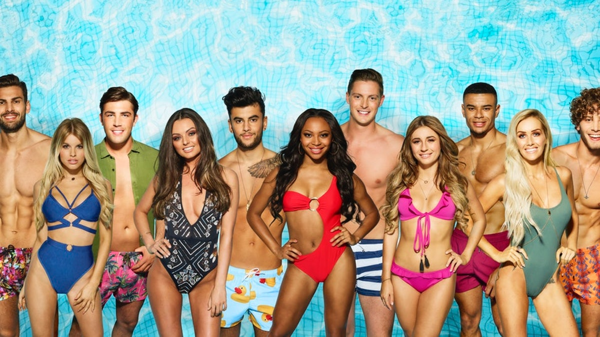 'Love Island' To Change Aftercare Policy Following The Death Of Mike Thalassitis