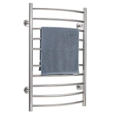 WARMER XXX Towel Warmer Drying Rack