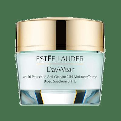 Estée Lauder DayWear Multi-Protection Anti-Oxidant 24H-Moisture Crème Broad Spectrum SPF 15