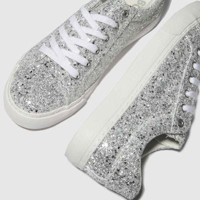 Schuh Glitterati Trainers