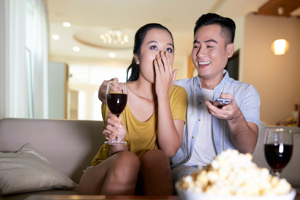 10 Funny April Fools' Day 2019 Pranks To Play On Your Wife, Because You Like To Live On The Edge