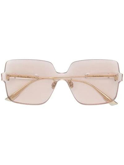 ColorQuake1 sunglasses