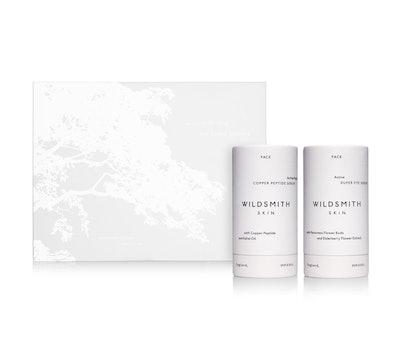 Wildsmith Skin Super Serum Set