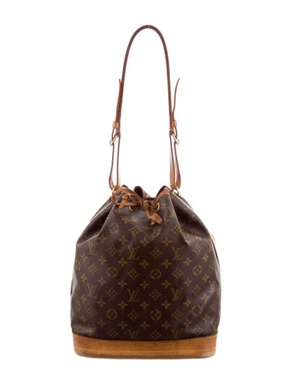 Louis Vuitton Monogram Noé
