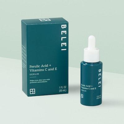 Belei Ferulic Acid + Vitamins C and E Serum
