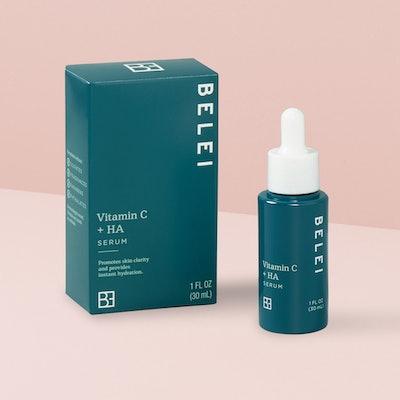 Belei Vitamin C + HA Serum