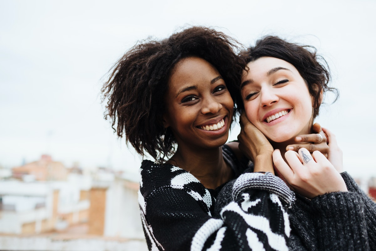 Should Women Propose To Propose Their Partners? 7 Women Share Why They Did