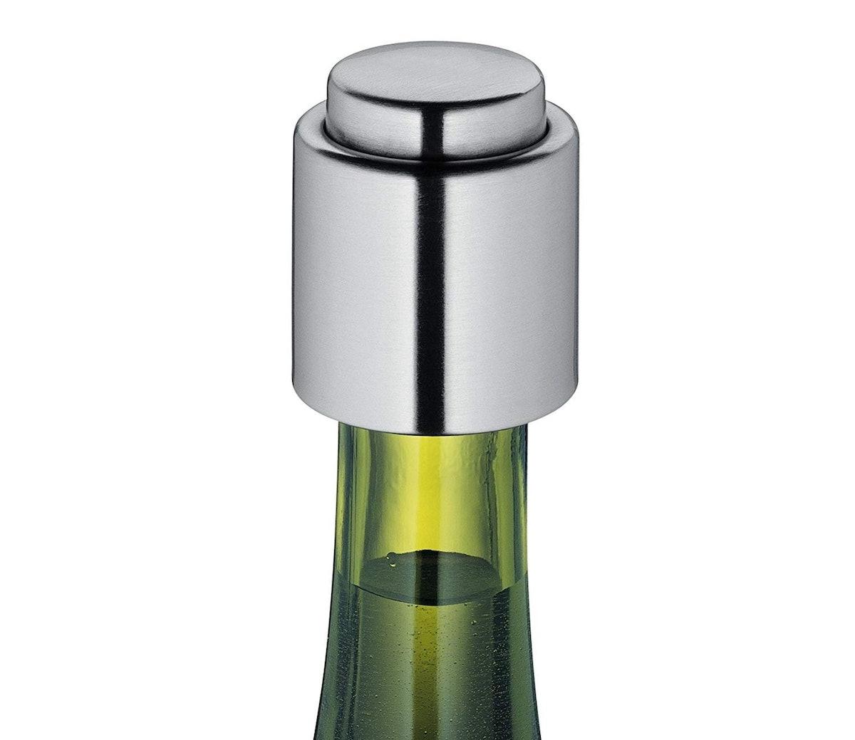 Cilio Wine Sealer
