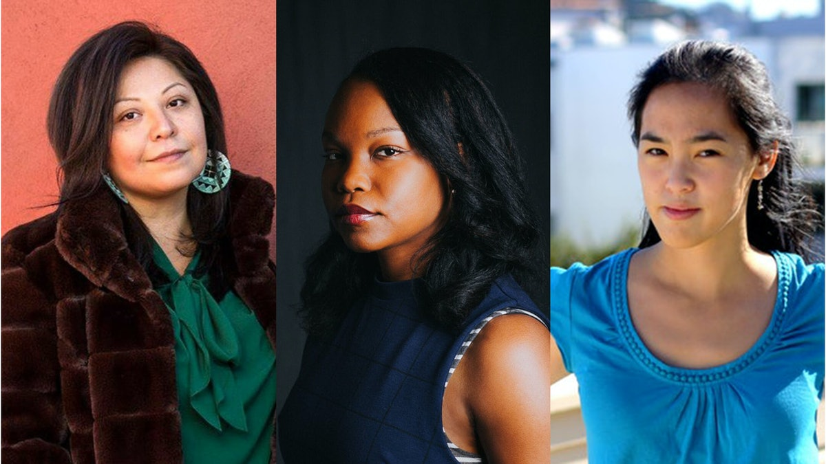 The 2019 Whiting Award Winners Are 10 Writers You Really Need To Know