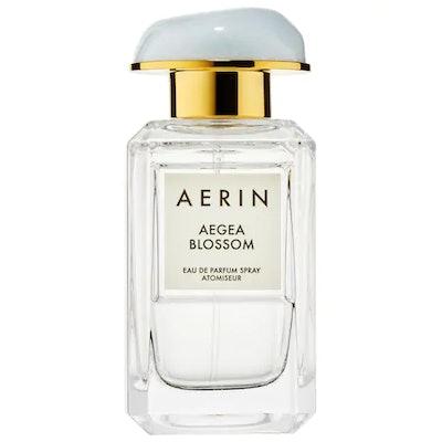 AERIN Aegea Blossom Eau de Parfum, 1.7oz