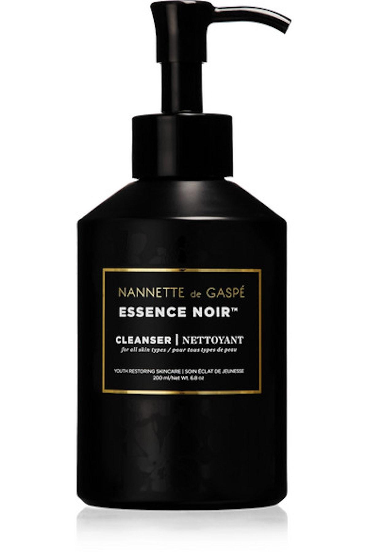 Art of Noir Essence Noir Cleanser