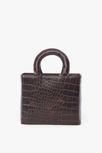 Nic Bag