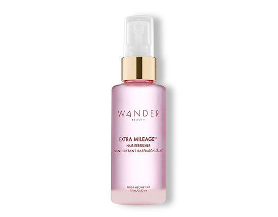 Wander Beauty Extra Mileage Hair Refresher