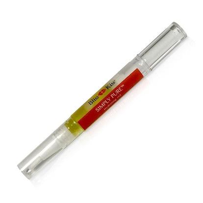 Bliss Kiss Nail Oil Pen