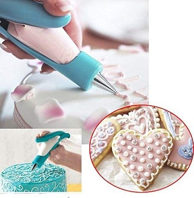 Kitchen Pacific Cake Decorating Pen