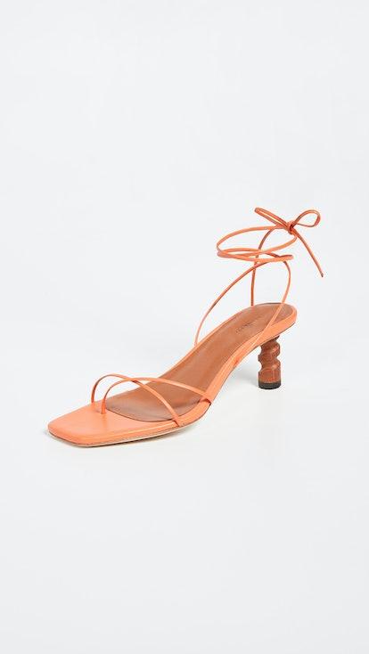 Doris Sandals