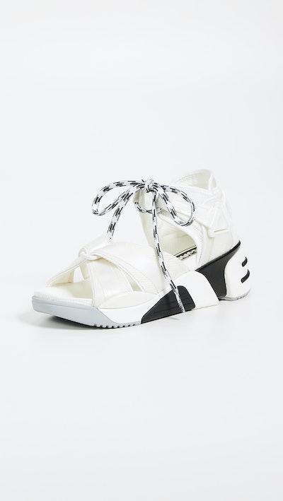 Somewhere Sport Sandals