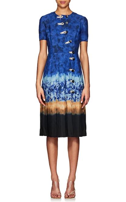 Ilari Dress