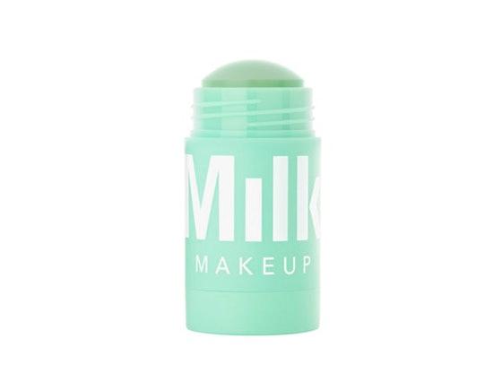 Milk Makeup Face Masks