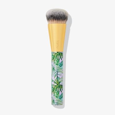 Foundcealer Brush