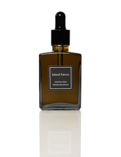 Twenty-Nine Botanical Serum