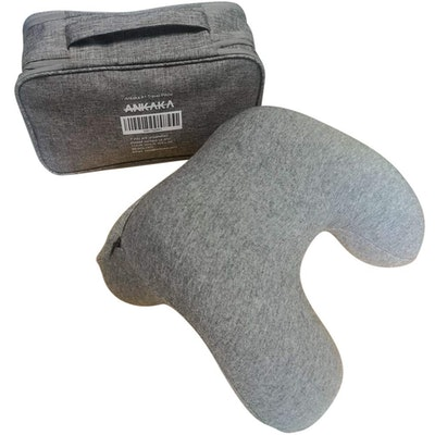 Ankaka Travel Pillow