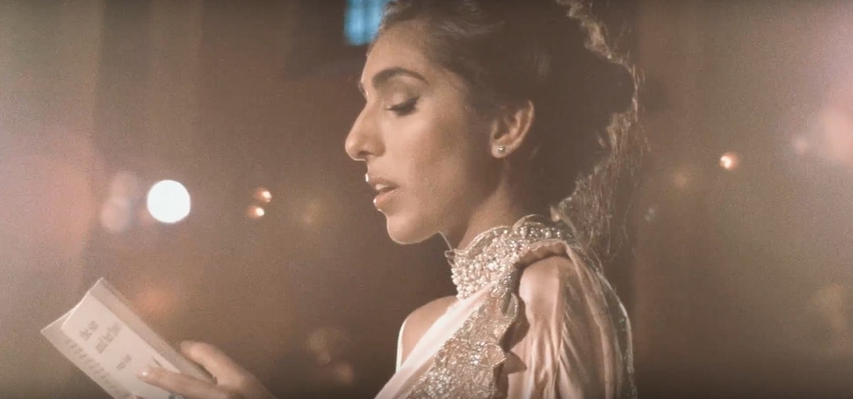 What Rupi Kaur Means To Me & Why She Needs To Be Celebrated On World Poetry Day