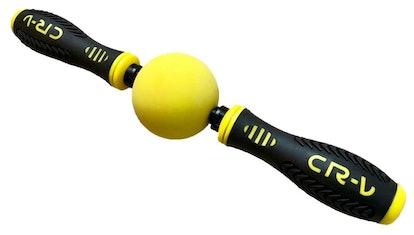 CR-V Massage Ball Roller Stick