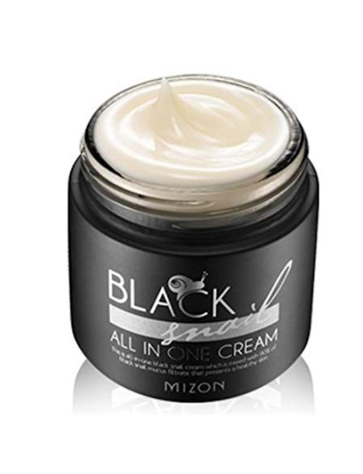 MIZON Black Snail Cream