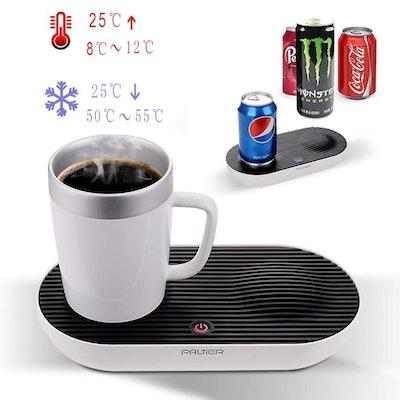 V-joy Desktop Smart Cup