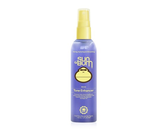 Sun Bum Blonde Tone Enhancer