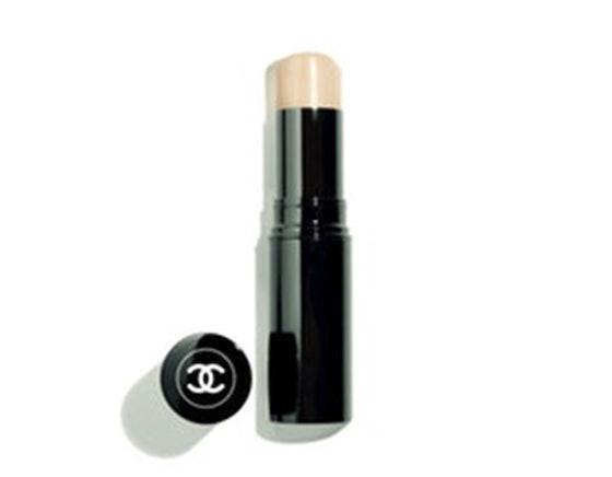 "Chanel Baume Essentiel ""Multi-Use Glow Stick"""