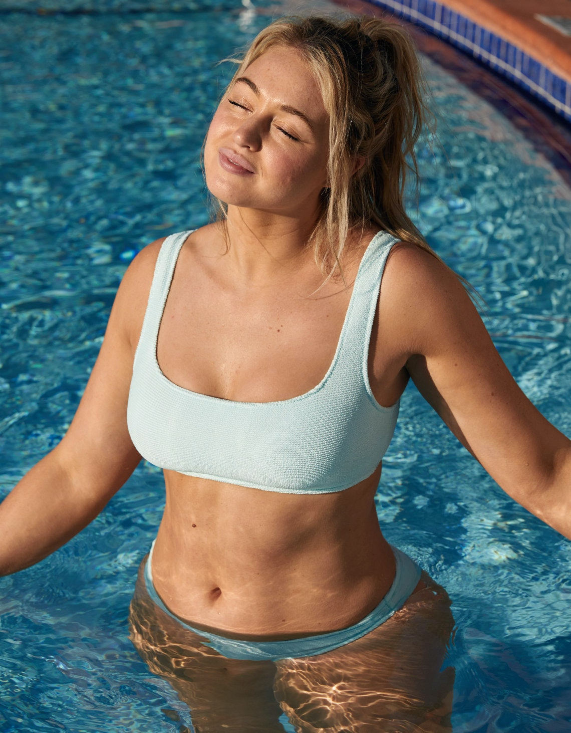 Aerie S Swim Sale Includes One Pieces Bikinis For Under 30