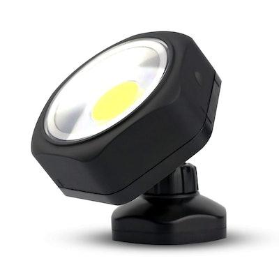 POWERFIREFLY Work Light