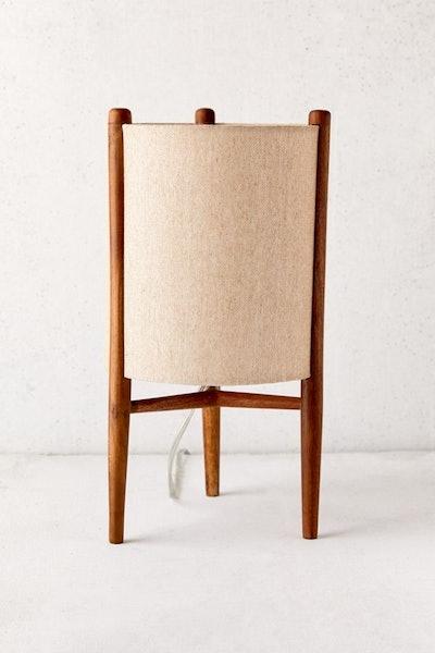 Akeno Table Lamp